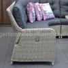 cordoba-verstellbare-lounge-kobo-grey 6