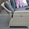 cordoba-verstellbare-lounge-kobo-grey 7