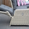 cordoba-verstellbare-lounge-kobo-grey 8
