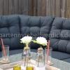 cordoba-verstellbare-lounge-kobo-grey 9