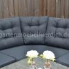 cordoba-verstellbare-lounge-kobo-grey-10