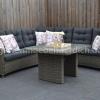 cordoba-verstellbare-lounge-kobo-grey-4