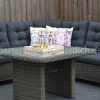 cordoba-verstellbare-lounge-kobo-grey-5