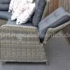 cordoba-verstellbare-lounge-kobo-grey-6