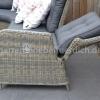 cordoba-verstellbare-lounge-kobo-grey-7