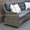 cordoba-verstellbare-lounge-kobo-grey-8