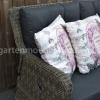 cordoba-verstellbare-lounge-kobo-grey-9