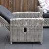 Maryland-verstellbare-lounge-3er-sitzbank-light-kobo-grey-6