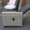 Maryland-verstellbare-lounge-3er-sitzbank-light-kobo-grey-7